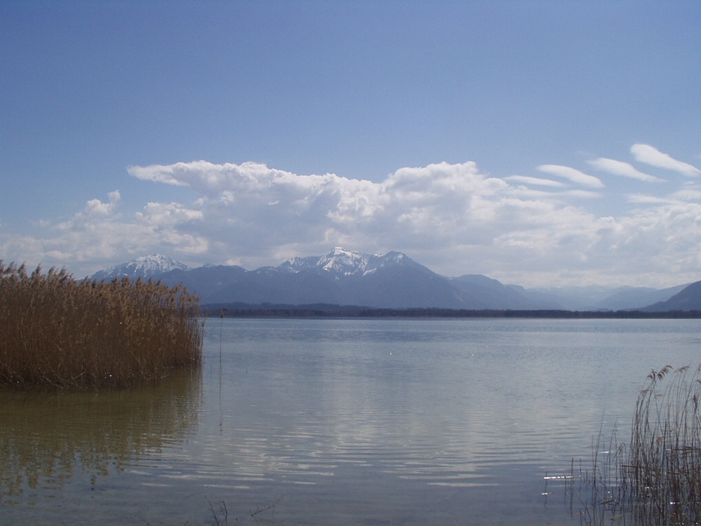 Herrenchiemsee_20040417_02.JPG